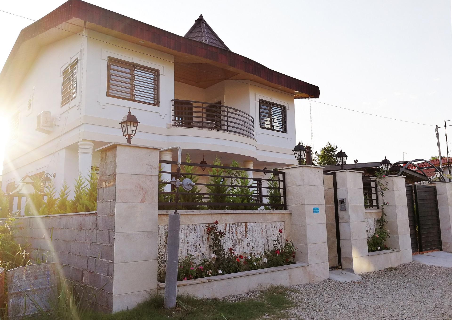arian villa (1)
