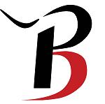 pb-logo-retina