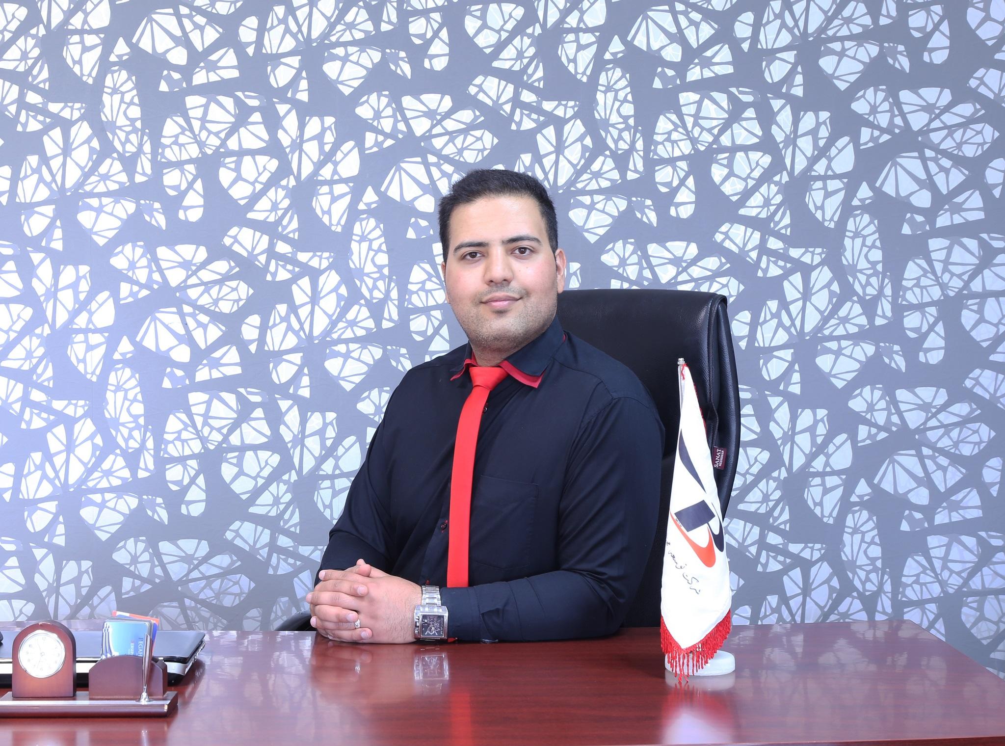 Bersipa Ahmadi